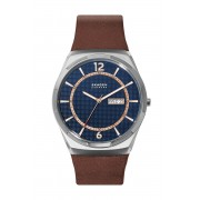 Skagen - Часовник SKW6574