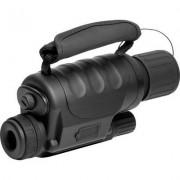 Éjjellátó digitális kamerával Technaxx Night Vision TX-73 4 x40 mm 4260358121499 (1492499)