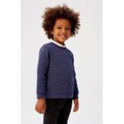 Mango Kids - Bluza copii Miresp 80-104 cm