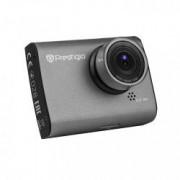 Camera auto DVR Prestigio RoadRunner 522 Full HD Black