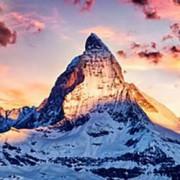 Samsung LED monitor Samsung S24F356FHU, 59.7 cm (23.5 palec),1920 x 1080 px 4 ms HDMI™, VGA