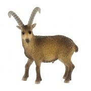 Bullyland Ibex Action Figure