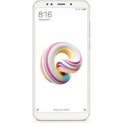 Xiaomi Redmi Note 5 3GB/32Gb 5,9'' Dourado