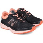 New Balance 720 Running Shoes For Women(Grey)