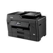 Brother Impressora Brother Multifunções Tinta Profissional A3 - MFC-J6930DW