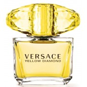 VERSACE YELLOW DIAMOND EDT 90ML ЗА ЖЕНИ ТЕСТЕР