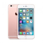 Apple iPhone 6s 128GB Rose Gold - DARMOWA DOSTAWA!!!