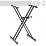 Stativ Clape Athletic KB 2