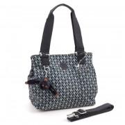 キプリング ベーシック パムパム トートバッグ【QVC】40代・50代レディースファッション