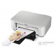 Imprimantă multifuncţională Canon Pixma MG3650 wifi, alb