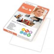 Fotopapír Peach A4 lesklý 240g/m2 50ks