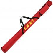 Leki Alpine Pole Bag 140cm 2 Pair