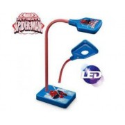 Philips Flexo LED Spiderman de Disney Ref.71770/40/16