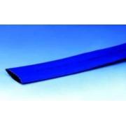 Prisma Flatslang PVC, 32 mm, 10 meter
