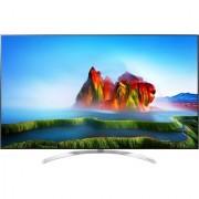 LG 65SJ850T 65 inches(165.1 cm) UHD LED TV