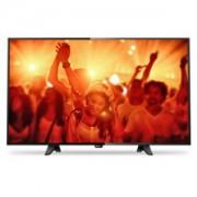 LED televizor Philips 49PFS4131/12 49PFS4131/12