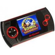 [Consoles] ATGames Arcade Gamer Portable