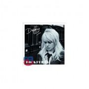 Universal Music Universal Music Cd Duffy - Rockferry