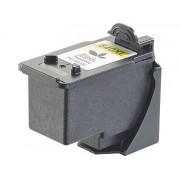 Recycled Tintenpatrone Canon PG-540XL, black | Druckerpatrone