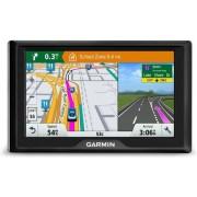 Auto navigacija Garmin Drive 50 LM Europe