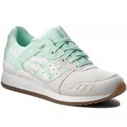 Asics Sneakers ASICS - TIGER Gel-Lyte III H7F9N Bay/White 8701