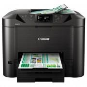 Canon MAXIFY MB5450 tintasugaras multifunkciós, duplex nyomtató