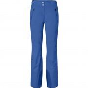 Kjus Women Pants Formula strong blue
