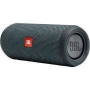 Bluetooth difuzoare JBL FLIP Essential negru (negru)