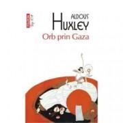 Orb prin Gaza Top 10+