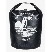 ROXY - ruksak SUNNIES ON black Velikost: UNI