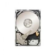 """IBM 2.5"""" Festplatte - 300 GB Speicherkapazität - Intern - Demoware mit Garantie (Neuwertig, keinerlei Gebrauchsspuren)"""