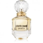 Roberto Cavalli Paradiso Eau de Parfum para mulheres 50 ml
