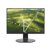 "Philips B Line 241B7QGJEB - LED-skärm - 24"" (23.8"" visbar)"