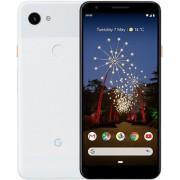 Blanco Google Pixel 3a 64GB Blanco, Libre B