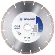 Disc Diamantat 115 22.2 33.0 x 1.7 x 6.0 MT15