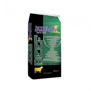 Formula of Champions 1/3 Pro Grower Show Cattle Feed, 50-lb bag