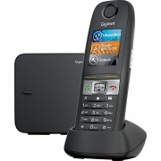 GIGASET Téléphone sans fil GIGASET E630