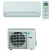 Daikin Sensira Ecoplus 12000 Btu Condizionatore Monosplit Inverter R32 Ftxf35a A++ New 2020