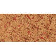 Pluta pentru perete Wicanders Hawai Chocolate RY73001
