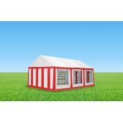 Cort Pavilion 6 x 12m Premium Plus