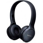 Panasonic Auriculares Panasonic RP-hf410 Negro