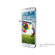 Folie de protectie Cellularline Ultra Glass pentru Samsung Galaxy S4 (i9500)