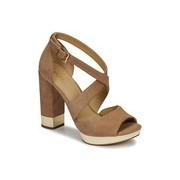 MICHAEL Michael Kors Szandálok / Saruk VALERIE PLATFORM nők