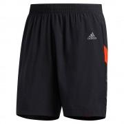 Adidas Pantalones Adidas Own The Run 7