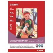 Hartie Foto Canon GP501 Photo Glossy