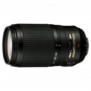 Refurbished-Mint-Lens Nikon Nikkor AF-S VR Zoom 70-300 mm