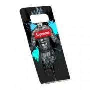 Husa de protectie Supreme Dragon Ball Samsung Galaxy S10 Plus rez. la uzura Silicon 266