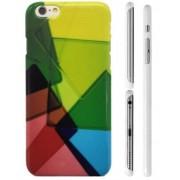 Samsung TipTop täck mobil (färger)