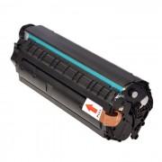 Toner HP 12A Q2612A para Impresora 1010,1012,1015 y otras