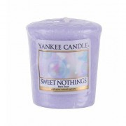 Yankee Candle Sweet Nothings duftkerze 49 g